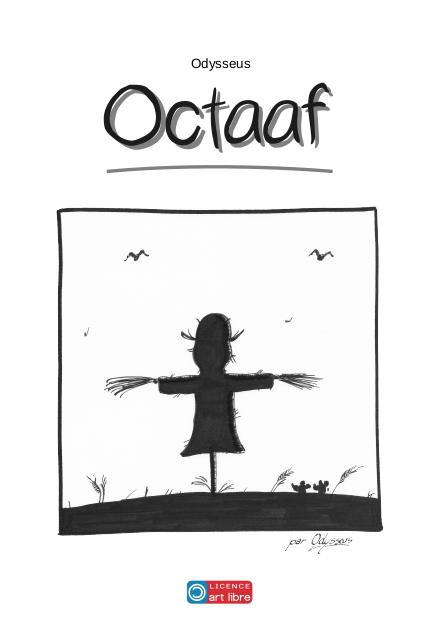 Octaaf