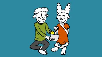 Permalien vers:Livres pour enfants